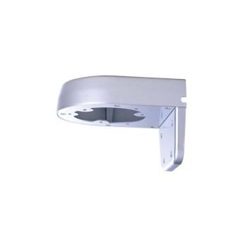 LILIN PIH-76WM internal wall bracket for LILIN dome series