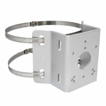 LILIN PIH-CPM corner/ pole mount adapter for PIH-520L (external wall bracket)