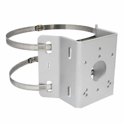 Image Pih Cpm Corner Pole Mount Adapter Bracket From Lilin
