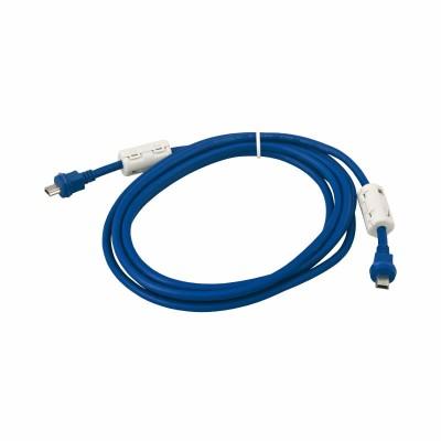 Mobotix MX-FLEX-OPT-CBL-2 2m weatherproof sensor cable for use with Mobotix S16 network camera