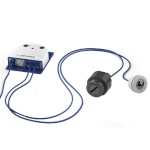 Mobotix S15-Thermal modular IP camera with 6MP Moonlight technology, flexible dual sensors and full range of lenses