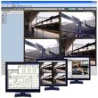 Image of Panasonic i-Pro WV-ASM100 operation and management software for multi-recorder multi-site systems provided by www.networkwebcams.co.uk