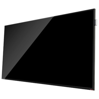 """Samsung Wisenet SMT-4032A professional 40\"""" HDMI LED monitor with full HD resolution"""