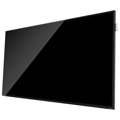 "Samsung Wisenet SMT-4032A professional 40"" HDMI LED monitor with full HD resolution"