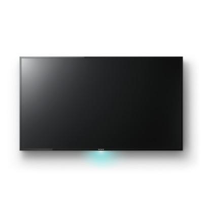 Image Sony Bravia Fwl55w805c 55 Quot Hd Professional Monitor
