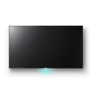 "Sony BRAVIA FWL75W855C professional 75\"" HD colour LED monitor"