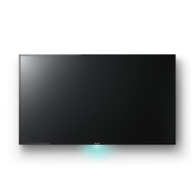 "Sony BRAVIA FWL75W855C professional 75"" HD colour LED monitor"