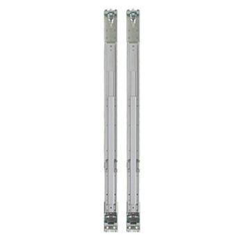 Synology RKS1317 slide rail rack kit