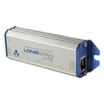Veracity Longspan Lite Ethernet network extender (up to 1km)
