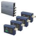 Veracity Highwire VHW-HWPS-ERK4-UK four channel video encoder replacement kit