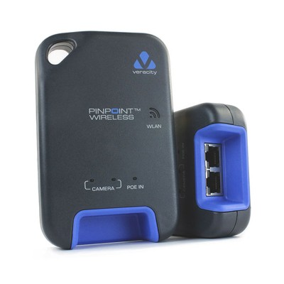 Veracity VAD-PPW Pinpoint Wireless installation tool