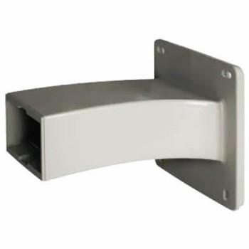 Videotec DBH06 Wall mount bracket for DBH18KOF028 and 22 outdoor housing