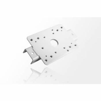 Vista VDM-EPMAg side pole mount adapter bracket for the Vista VPL-EWMBe wall mount bracket