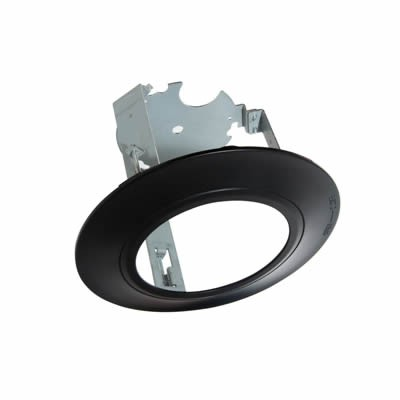 Vista VDM-ICM in-ceiling mount bracket for the VK2-1080XPTZ