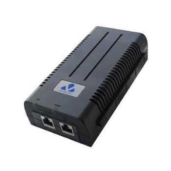 Veracity Outsource VOR-OS-90 Hi-PoE midspan 90W 802.3bt, 1-port