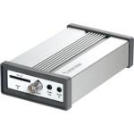 Vivotek VS8102 video encoder with tamper detection, PoE, on-server recording and 2-way audio - 1 port